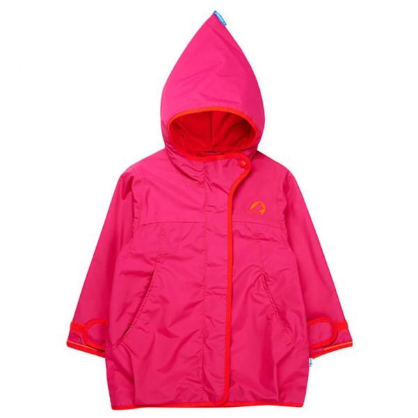 Finkid - Kid's Tuuliisa - Hardshell jacket