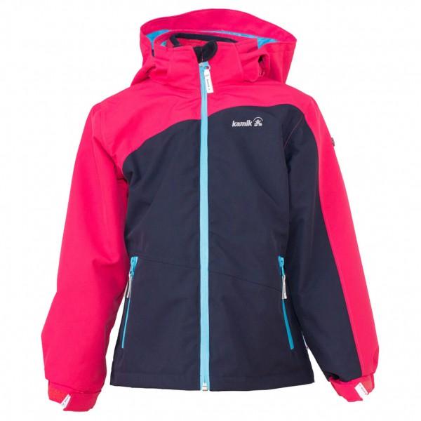 Kamik - Girl's System Jacket - Doppeljacke