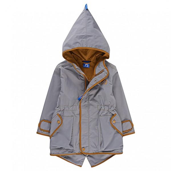 Finkid - Kid's Tuulis Nordik - Hardshell jacket