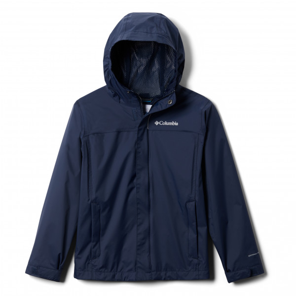 Columbia - Kid's Watertight Jacket - Regenjack
