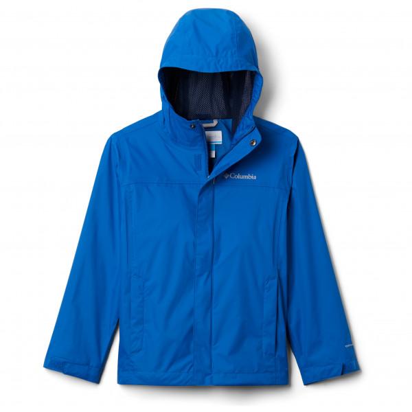 Columbia - Kid's Watertight Jacket - Waterproof jacket