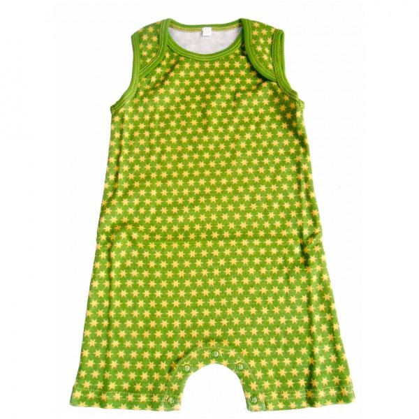 Ducksday - Kid's Summer Baby Unisex - Combinaison