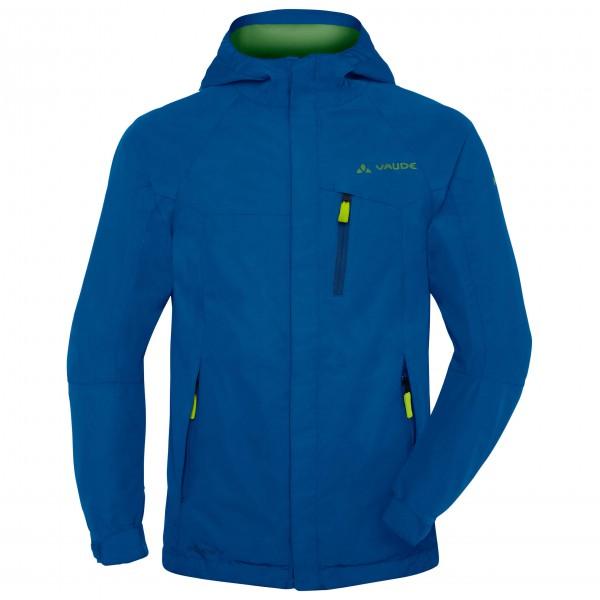 Vaude - Boy's Fin 2L Jacket - Veste hardshell