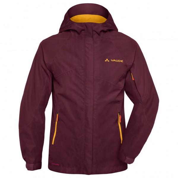 Vaude - Girl's Leni 2L Jacket - Hardshell jacket