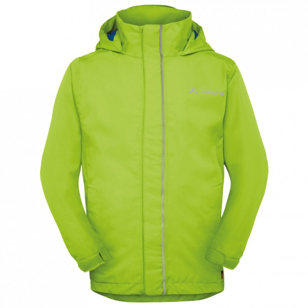Vaude - Kid's Escape Light Jacket II - Hardshell jacket