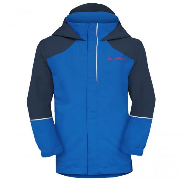 Vaude - Kid's Racoon Jacket IV - Hardshell jacket