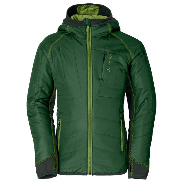 Vaude - Boy's Paul Performance Jacket - Kunstfaserjacke