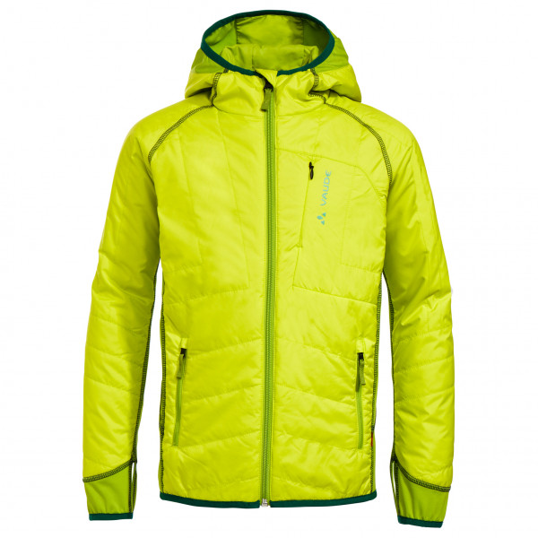 Vaude - Boy's Paul Performance Jacket - Synthetic jacket