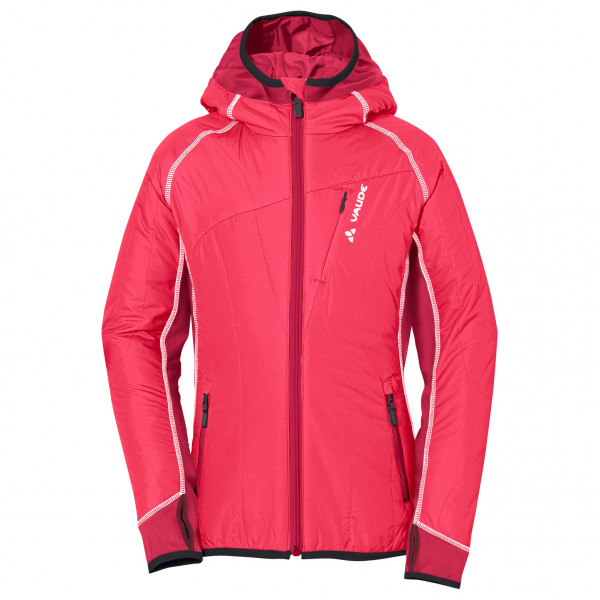 Vaude - Girl's Matilda Performance Jacket