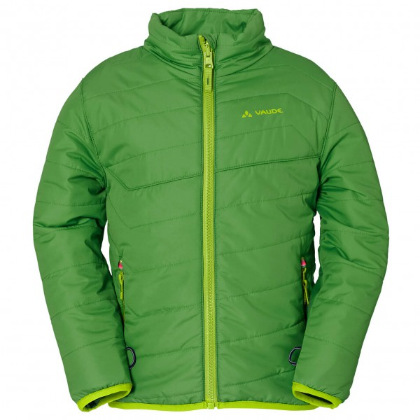 Vaude - Kid's Insulation Jacket III - Tekokuitutakki