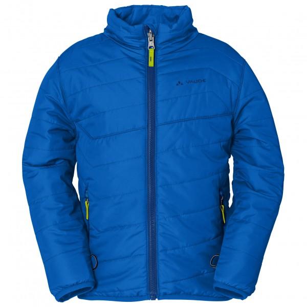 Vaude - Kid's Insulation Jacket III - Synthetic jacket