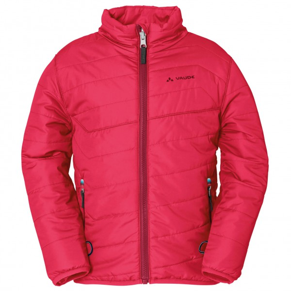 Vaude - Kid's Insulation Jacket III - Kunstfaserjacke