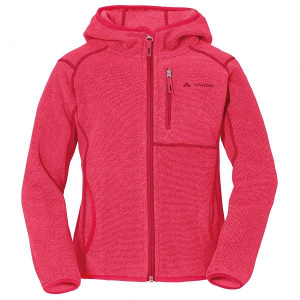 Vaude - Kid's Katmaki Fleece Jacket - Fleecejack