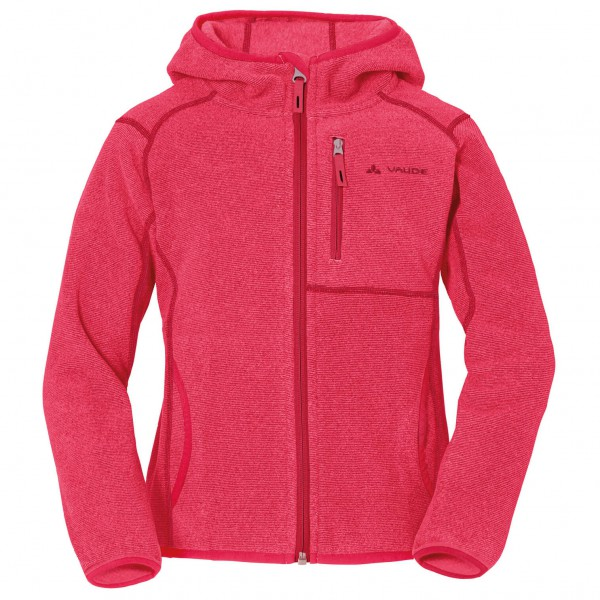 Vaude - Kid's Katmaki Fleece Jacket - Fleecejacke