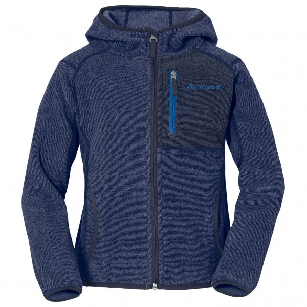 Vaude - Kid's Katmaki Fleece Jacket - Fleecejacke