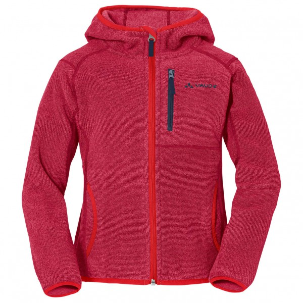 Vaude - Kid's Katmaki Fleece Jacket - Veste polaire