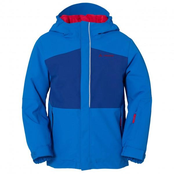 Vaude - Kid's Suricate Padded Jacket II - Ski jacket
