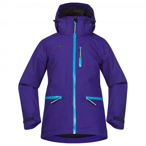 Bergans - Girl's Alme Insulated Jacket - Veste de ski