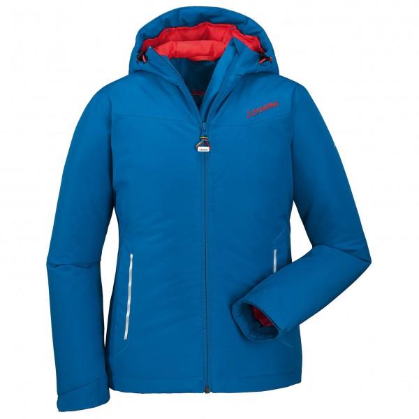 Schöffel - Kid's Marianne - Winter jacket