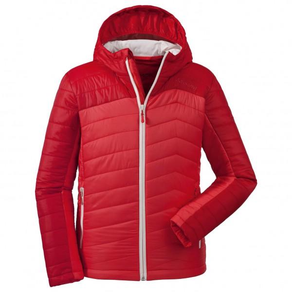 Schöffel - Kid's Marc - Synthetic jacket