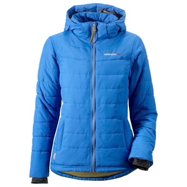 Didriksons - Girl's Brooke Jacket - Synthetic jacket