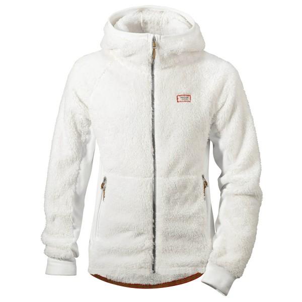 Didriksons - Girl's Gia Hoodie - Fleece jacket