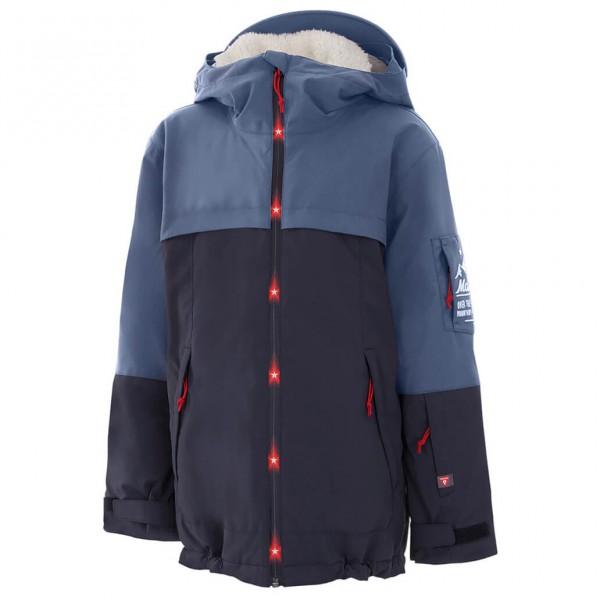 Maloja - Girl's TessaG. - Ski jacket