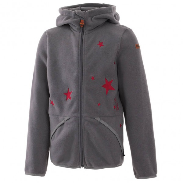 Maloja - Girl's JassaG. - Fleece jacket