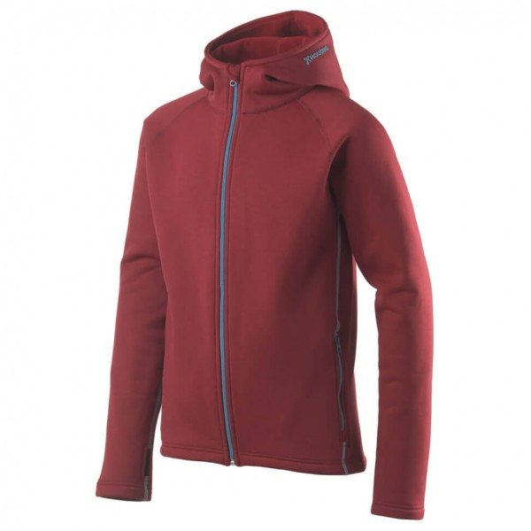 Houdini - Junior Power Houdi - Fleecejacke
