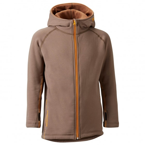 Houdini - Junior Power Houdi - Fleece jacket