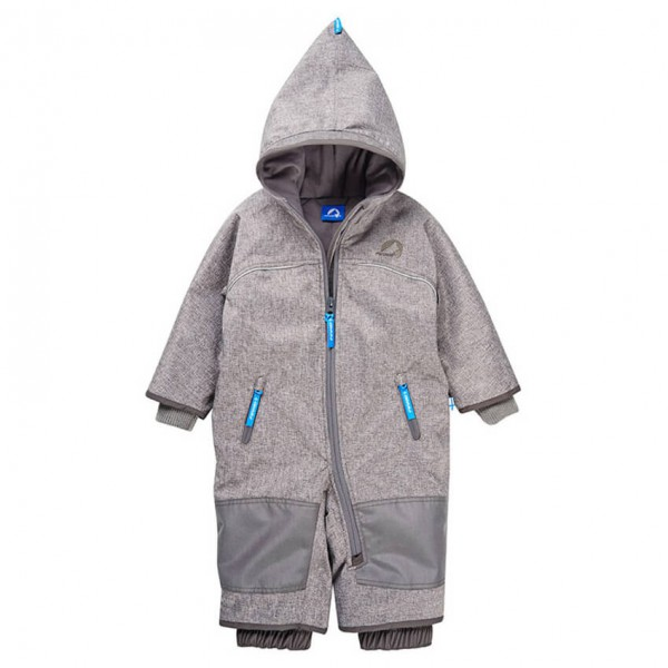 Finkid - Kid's Luminen Freeze - Overall