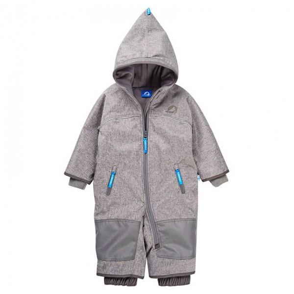 Finkid - Kid's Luminen Freeze - Overalls