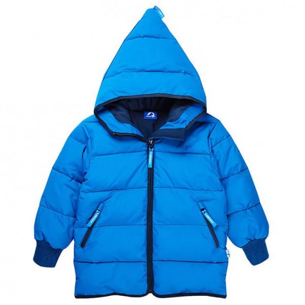 Finkid - Kid's Kari Arctic - Synthetic jacket