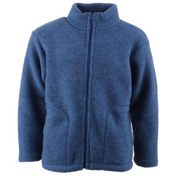 Engel - Kid's Jacke Rv - Wool jacket
