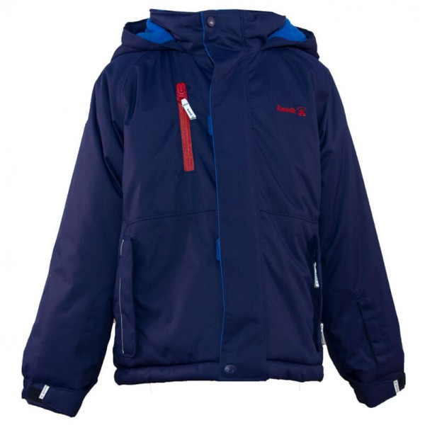 Kamik - Kid's Hunter Jacket - Veste de ski