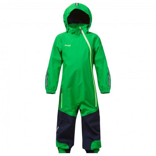 bergans-lilletind-kids-coverall-overalls.jpg 1c58d549df