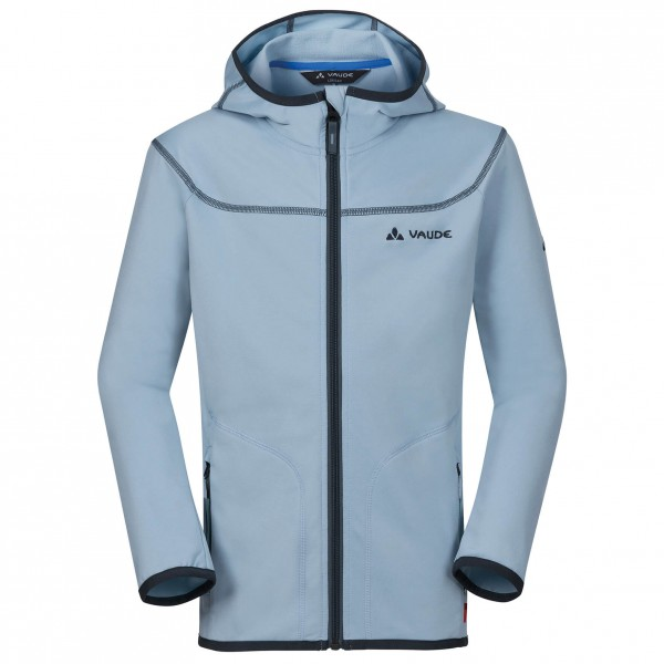 Vaude - Boys Fin Hoody - Fleece jacket
