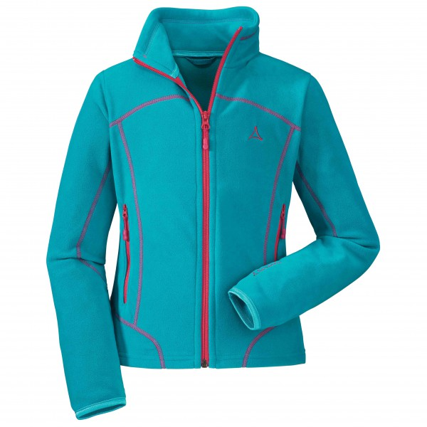 Schöffel - Kid's Evelyne - Fleece jacket