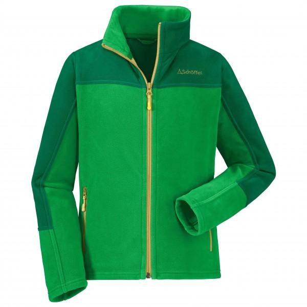 Schöffel - Kid's Yanis - Fleece jacket