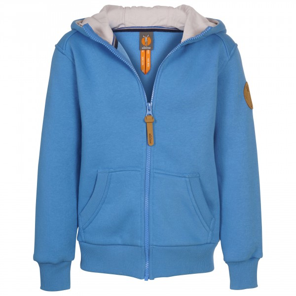 Elkline - Kid's Hokuspokus - Fleece jacket