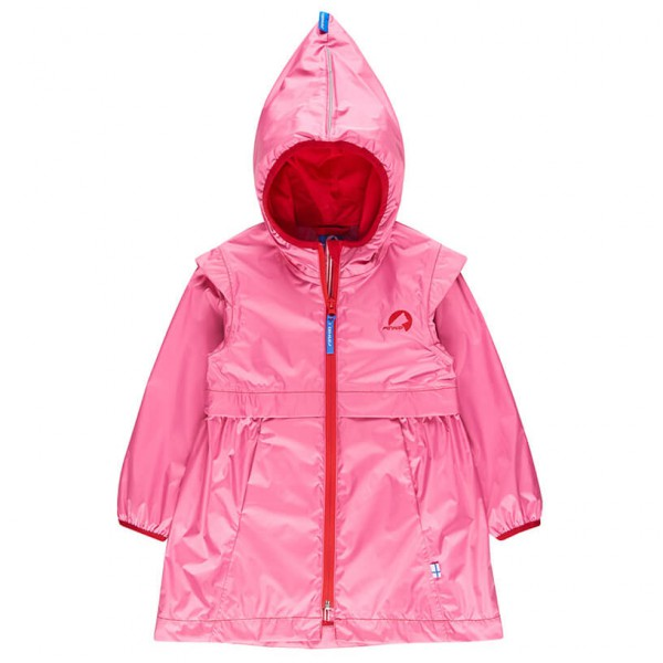 Finkid - Kid's Nelly - Manteau