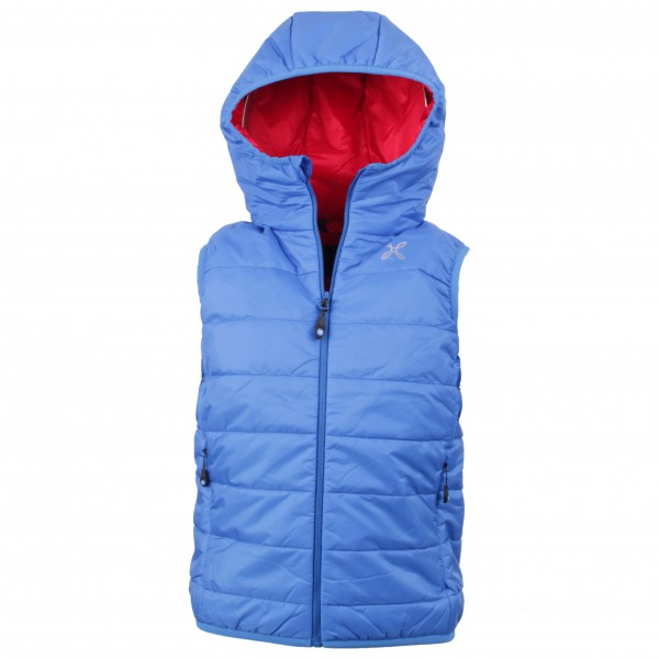 Montura - Prime Life Vest Kids - Tekokuituliivi
