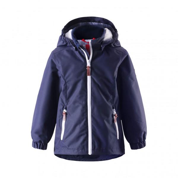 Reima - Kid's Anise - Hardshell jacket