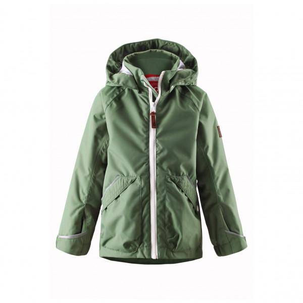 Reima - Kid's Guava - Hardshell jacket