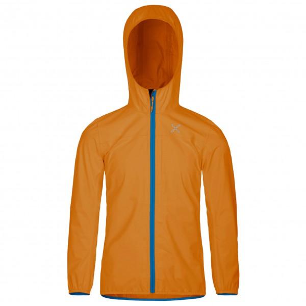 Montura - Kid's Magic 2 Jacket - Hardshell jacket