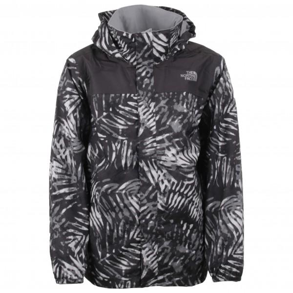 The North Face - Boy's Novelty Resolve Jacket