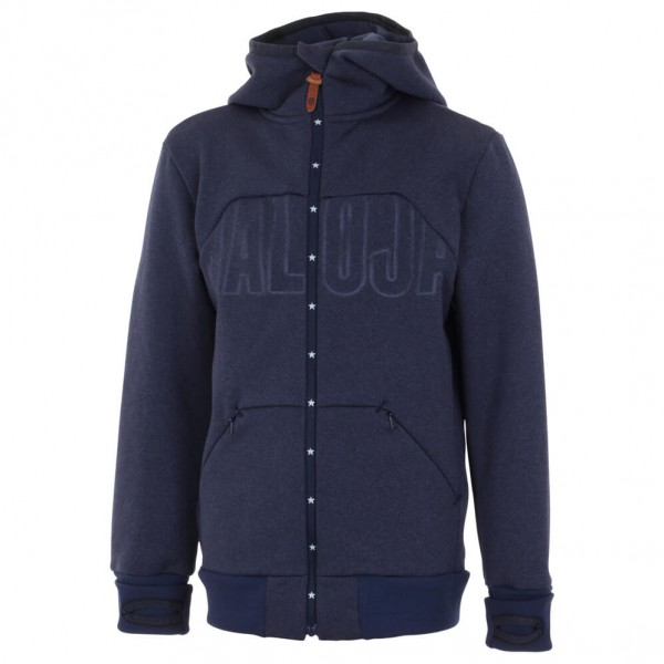 Maloja - Kid's FreddieB. - Fleece jacket