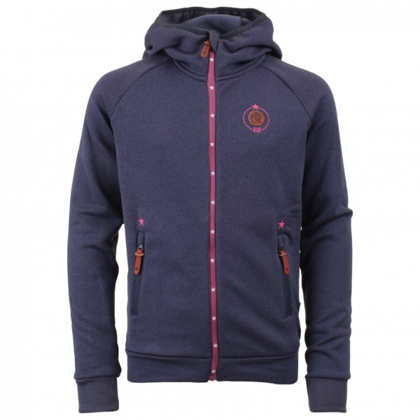 Maloja - Kid's LaurelG. - Fleece jacket