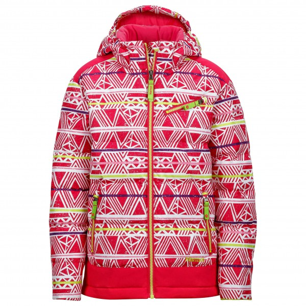 Marmot - Girl's Starlight Jacket - Doudoune