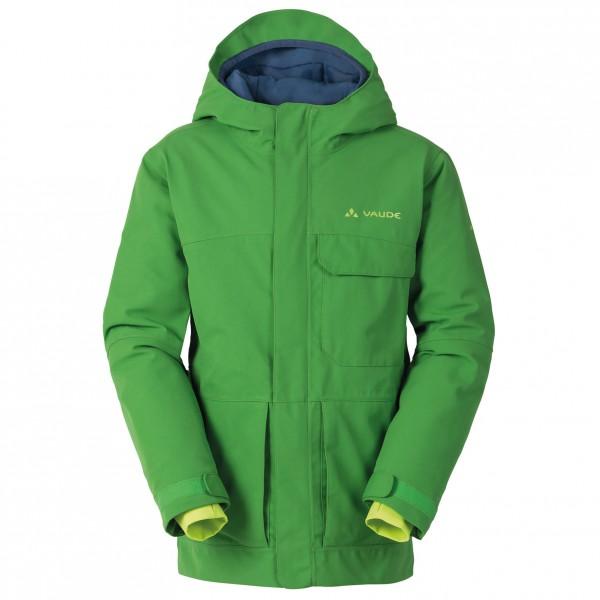 Vaude - Boys Paul Jacket II - Ski jacket